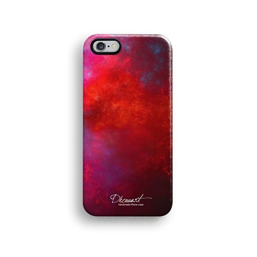 iPhone 6 case, iPhone 6 Plus case, Decouart original design S486B