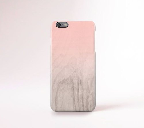 【Season of Berries】iPhone 6 / 6 Plus / 6s / 6s Plus Slim Hard Case