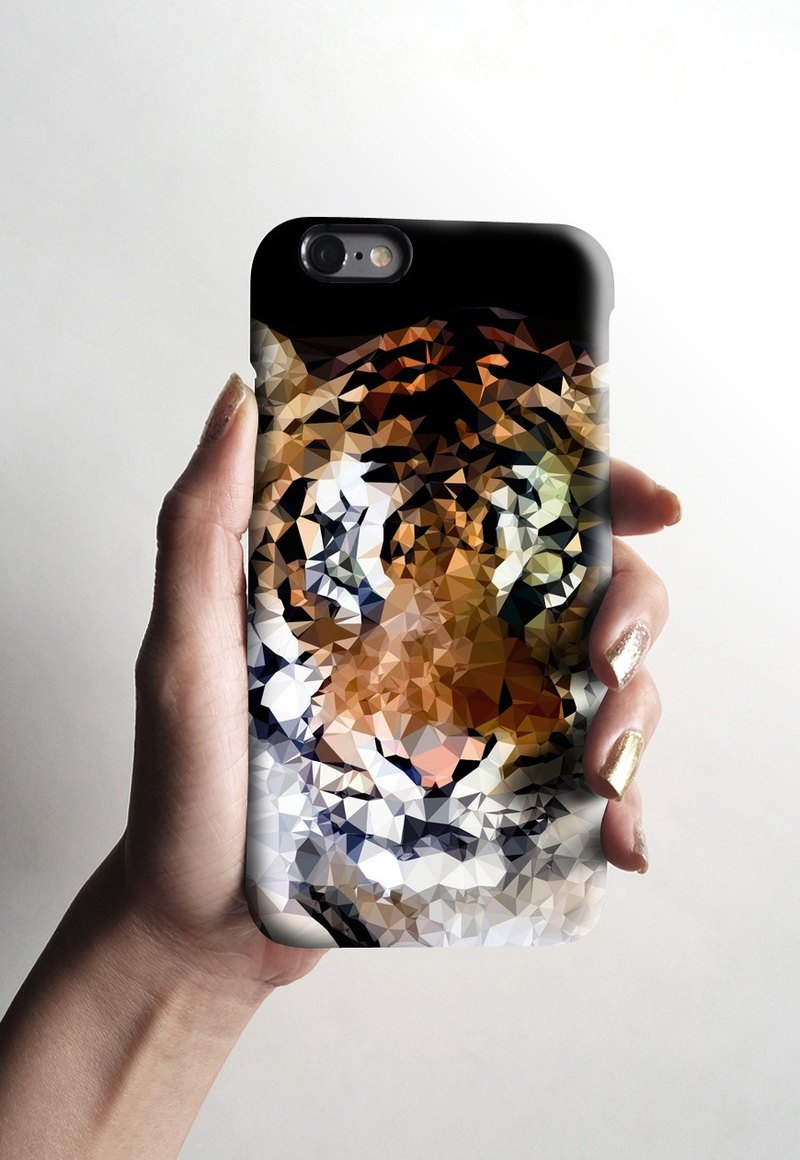 iPhone 6 case, iPhone 6 Plus case, Decouart original design S495