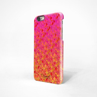 iPhone 6 case, iPhone 6 Plus case, Decouart original design S128