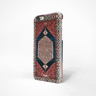 iPhone 6 case, iPhone 6 Plus case, Decouart original design S179