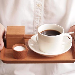 PETIT CAFE SET A