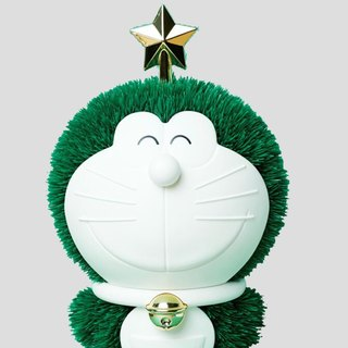 Christmas gift recommendation ~ duo A dream Christmas Tree Limited Edition