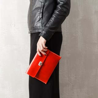 Miss dignified _ Universal leather bag