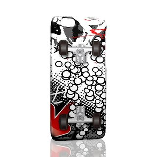 Bubble graffiti custom Samsung S5 S6 S7 note4 note5 iPhone 5 5s 6 6s 6 plus 7 7 plus ASUS HTC m9 Sony LG g4 g5 v10 phone shell mobile phone sets phone shell phonecase