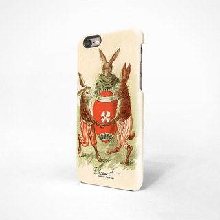 iPhone 6 case, iPhone 6 Plus case, Decouart original design S089