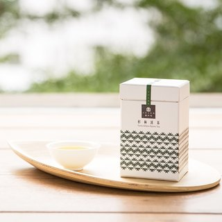 [Mountain House] Royal Selection Suzuki Linxi Tea Elegant Flower