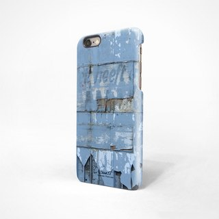 iPhone 6 case, iPhone 6 Plus case, Decouart original design S030