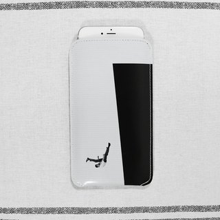 Snupped limited commodity percent off Snupped Mini mobile phone sets - WHITE-COLLAR WORKER