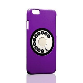 Hello! Purple telephone dish ordered Samsung S5 S6 S7 note4 note5 iPhone 5 5s 6 6s 6 plus 7 7 plus ASUS HTC m9 Sony LG g4 g5 v10 phone shell mobile phone sets phone shell phonecase