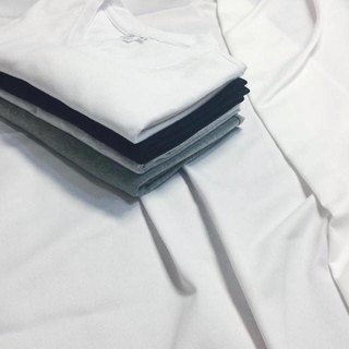 hao Cotton Shirts