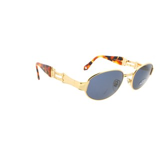 Van Gogh Van Gogh VG 78 3068/0729 90's vintage sunglasses made in Italy