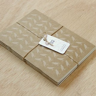 A5 simple notebook (3)