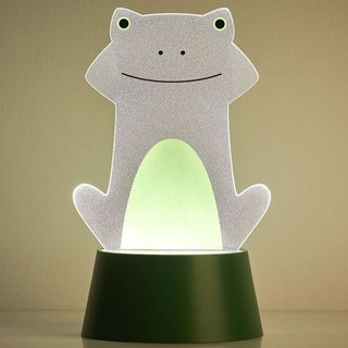 Xcellent Party Light -Frog