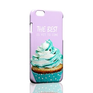 The Best Is Yet To Come custom Samsung S5 S6 S7 note4 note5 iPhone 5 5s 6 6s 6 plus 7 7 plus ASUS HTC m9 Sony LG g4 g5 v10 phone shell mobile phone sets phone shell phonecase