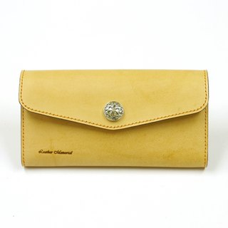 Exclusive orders - LM Envelope Clutch whims