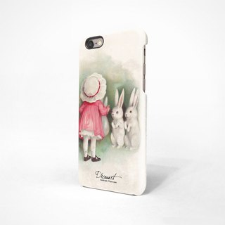 iPhone 6 case, iPhone 6 Plus case, Decouart original design S091
