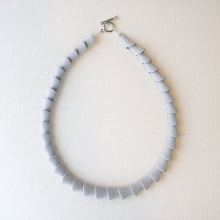 Mehen Necklace