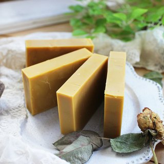 [Lai Anbai] Breast milk soap system. Purely original. 1000g. Natural handmade soap