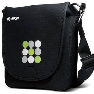 AXON multifunction small electric flat out package