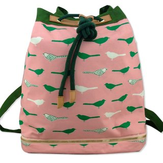 Piquen : Anti-radiation family picnic bag, ucksack, travel bag, fashion bag