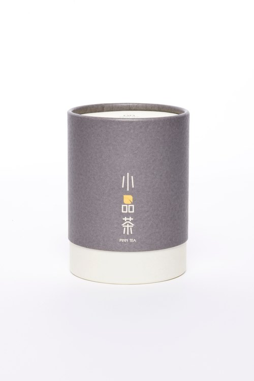 [Small] maple tea Joseph sketch - Song Bo Linggui flower tea 75g
