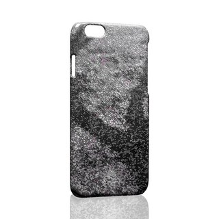 Dreaming in the spring haze 2 by Katsutoshi Yuasa phone case