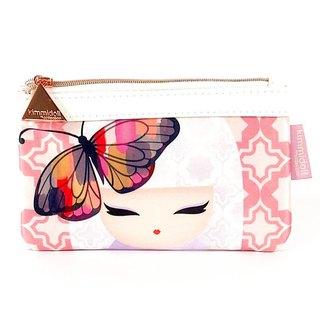 Coin Purse - Ana Kindness and Jealousy [Kimmidoll Coin Purse]