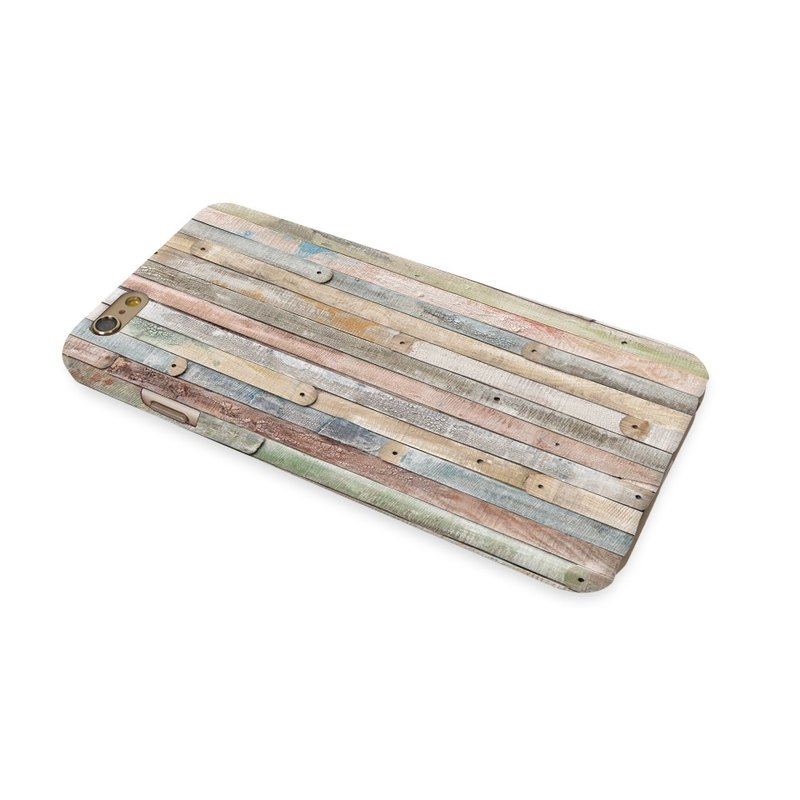 Wood 19  3D Full Wrap Phone Case, available for  iPhone 7, iPhone 7 Plus, iPhone 6s, iPhone 6s Plus, iPhone 5/5s, iPhone 5c, iPhone 4/4s, Samsung Galaxy S7, S7 Edge, S6 Edge Plus, S6, S6 Edge, S5 S4 S3  Samsung Galaxy Note 5, Note 4, Note 3,  Note 2