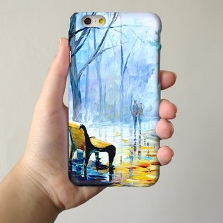 Art painting 07 3D Full Wrap Phone Case, available for  iPhone 7, iPhone 7 Plus, iPhone 6s, iPhone 6s Plus, iPhone 5/5s, iPhone 5c, iPhone 4/4s, Samsung Galaxy S7, S7 Edge, S6 Edge Plus, S6, S6 Edge, S5 S4 S3  Samsung Galaxy Note 5, Note 4, Note 3,  Note 2