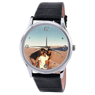 Friendship Forever Watch - Can Custom made