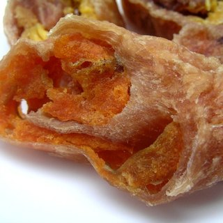 Dog hand-dried meat - [sweet potato] -50g