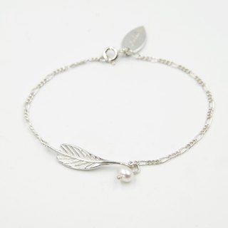 I-Shan13 | Feather Bracelet