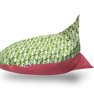 Cell Cover : bean bag, bean chair, bean sofa