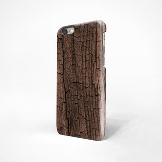 iPhone 6 case, iPhone 6 Plus case, Decouart original design S007