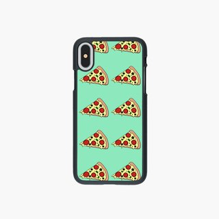 Phone Case - Pizza