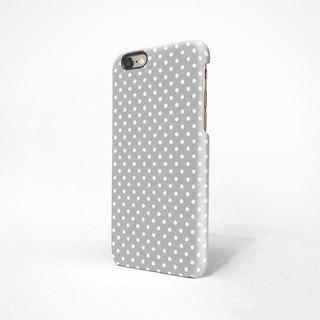 iPhone 7 手機殼, iPhone 7 Plus 手機殼,  iPhone 6s case 手機殼, iPhone 6s Plus case 手機套, iPhone 6 case 手機殼, iPhone 6 Plus case 手機套, Decouart 原創設計師品牌 S249
