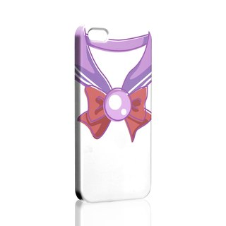 Sailor uniform order iPhone X 8 7 6s Plus 5s Samsung S7 S8 S9 phone case