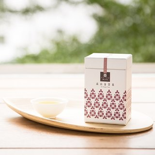 【Mountain House】Yamako selected Takayama Takara tea