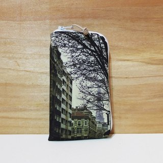 [Travel] good phone sets (small) ◆ ◇ ◆ ◆ ◇ ◆ Paris Street