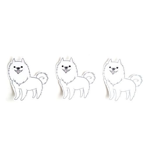 1212 fun design waterproof stickers funny stickers everywhere - Spitz