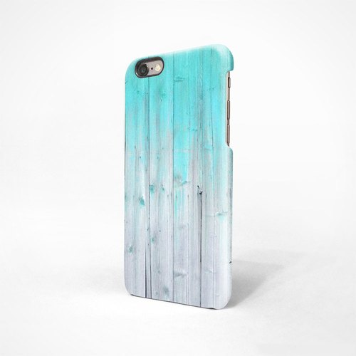 iPhone 6 case, iPhone 6 Plus case, Decouart original design S404