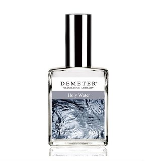 [Demeter Scent Library] Holy Water Holy Water Eau De Toilette 30ml