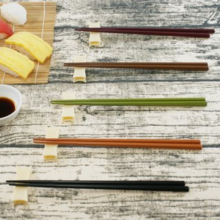 [4U4U]10 double into the SPS high temperature 240 degree environmental chopsticks - classic color