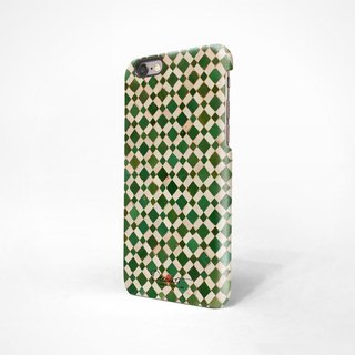 iPhone 7 手機殼, iPhone 7 Plus 手機殼,  iPhone 6s case 手機殼, iPhone 6s Plus case 手機套, iPhone 6 case 手機殼, iPhone 6 Plus case 手機套, Decouart 原創設計師品牌 S023