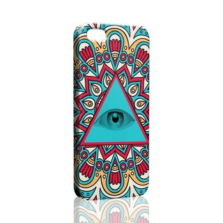 Third Eye mystery ordered Samsung S5 S6 S7 note4 note5 iPhone 5 5s 6 6s 6 plus 7 7 plus ASUS HTC m9 Sony LG g4 g5 v10 phone shell mobile phone sets phone shell phonecase