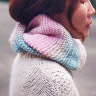 Ice cream Scarves