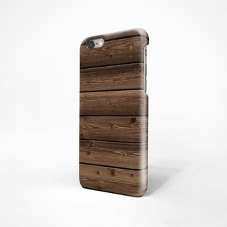 iPhone 6 case, iPhone 6 Plus case, Decouart original design S004