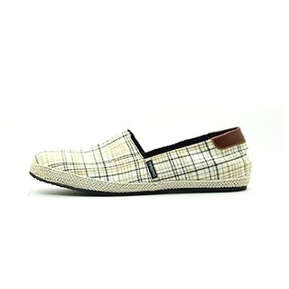 【Dogyball】 JB5 Lite Loafers Slip-On