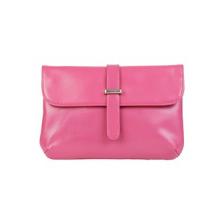 Amore Love Phoebe 7-inch Tablet Portable Bag - Pink